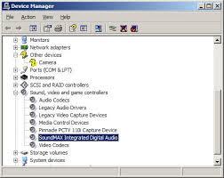 La longue attente pour les utilisateurs de Windows 7 est enfin terminée – Internet Explorer 11 est enfin là et vous pouvez suivre les liens ci-dessous pour télécharger la version RTM sur votre version 32 ou 64 bits de Windows 7