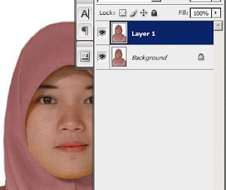 Photoshop ialah Perangkat Lunak untuk keperluan pengolahan Gambar Mempercantik, Mengedit, Memperindah Foto Menggunakan Adobe Photoshop