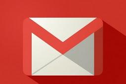 Cara Mudah Mengatur Email Menggunakan Filter di Gmail