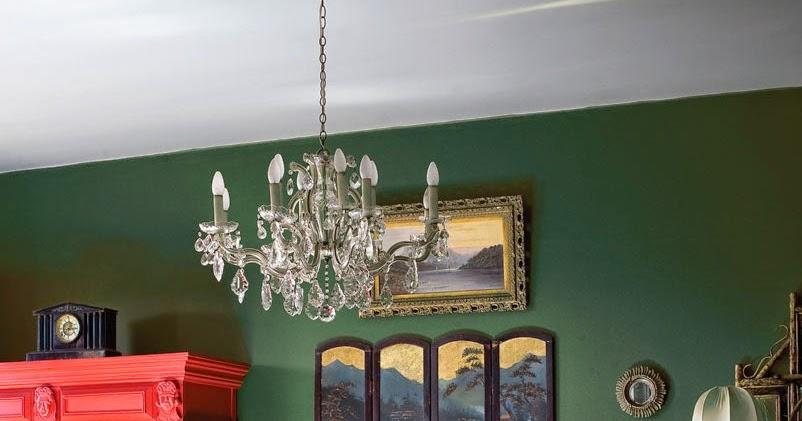 artisan peintre en b timent paris entreprise peinture paris travaux peinture batiment pas. Black Bedroom Furniture Sets. Home Design Ideas