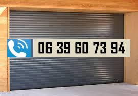Portes automatiques et manuelles a marrakech la qualite for Rideau garage electrique prix