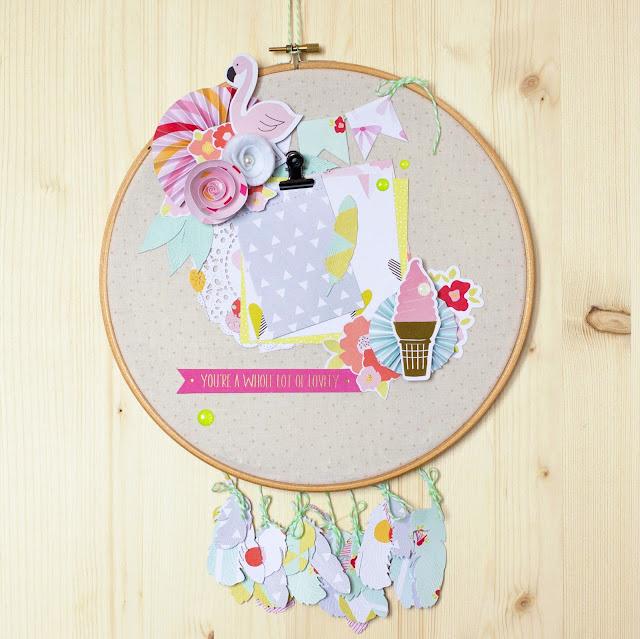 american-crafts-dear-lizzy-hoop-memuaris-scrapbooking-dasha-samuseva