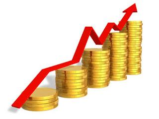 7 Cara Meningkat Pertumbuhan Dan Perkembangan Ekonomi