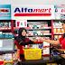 Daftar Alamat Kantor Utama dan Cabang Alfamart Se-Indonesia