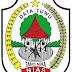 Pemkab Nias Umumkan Formasi Penerimaan CPNS Tahun 2018 Wilayah Kabupaten Nias