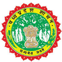 Collector Office Narsinghpur Recruitment 2017,Office Assistant cum Data Entry Operator,03 post