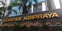 PT Brantas Abipraya (Persero), karir PT Brantas Abipraya (Persero), lowongan kerja PT Brantas Abipraya (Persero), lowongan kerja PT Brantas Abipraya (Persero), lowonagn kerja 2018