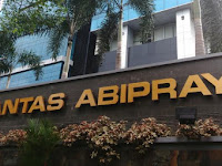 PT Brantas Abipraya (Persero) - Recruitment For Management Trainee Program Brantas August 2018