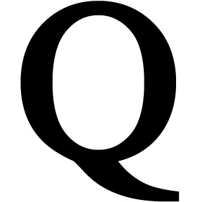 Stacey's Incredible Kids, LLC: Letter P and Q