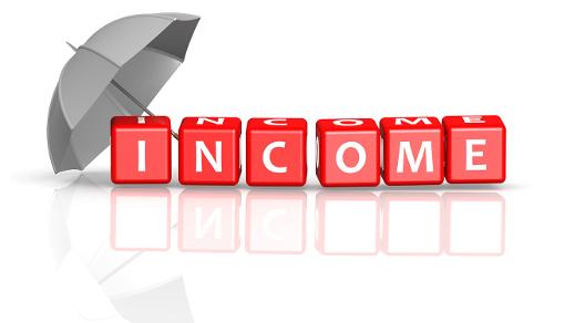 #financialadvisor photos & videos
