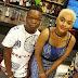 Harmorapa Alivyoumbuliwa na Diva Kwenye Ala za Roho