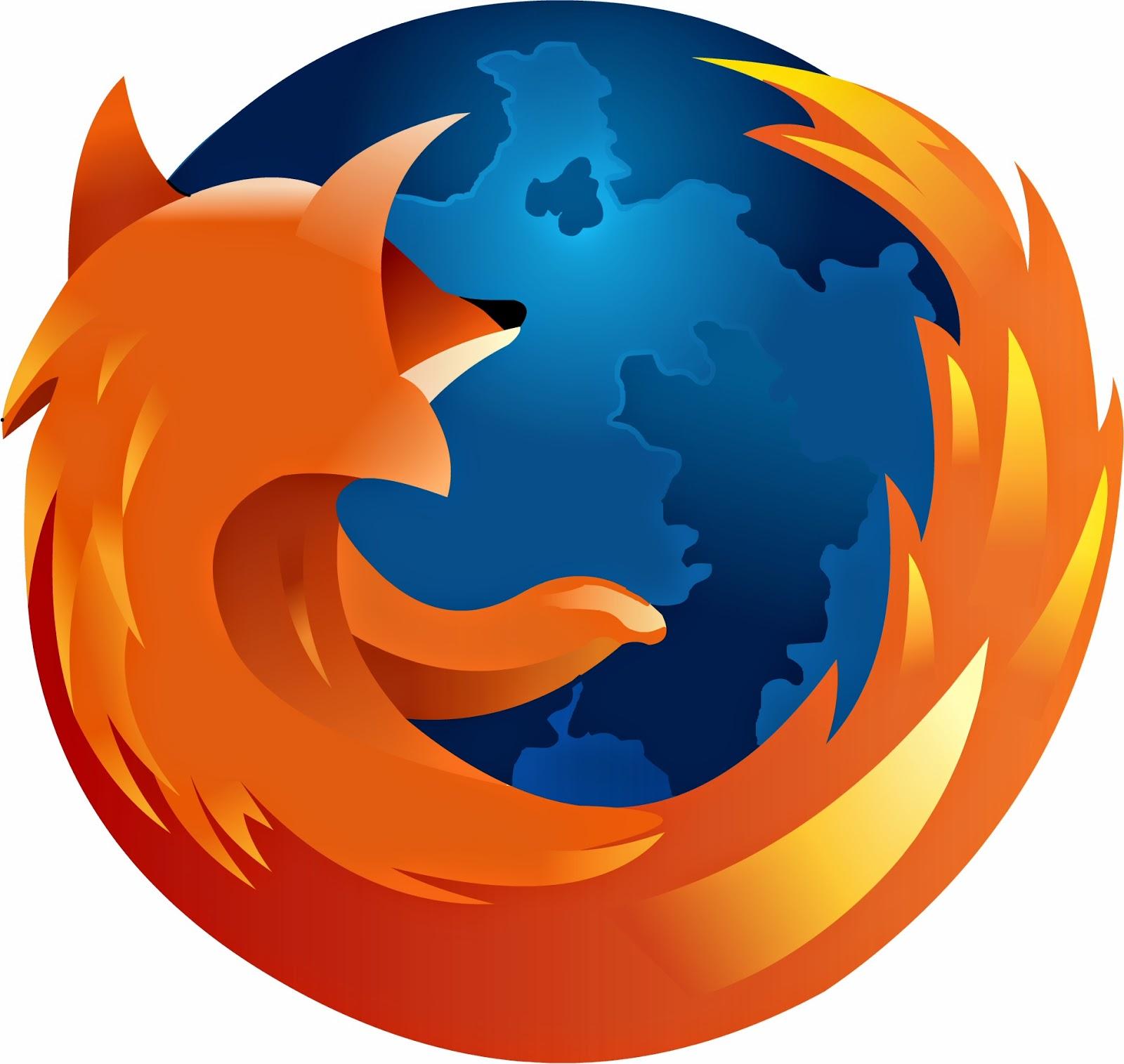 Install Firefox 56 On Ubuntu 17 04 / 16 04 LTS / LinuxMint / CentOS