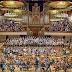 Filarmonía inaugura su décima temporada en el Auditorio Nacional con 'La flauta mágica'