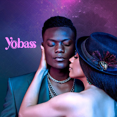 Yola Araújo & Bass - Yobass (Álbum) Download Mp3