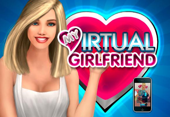 Todo Informacion Virtual Girlfriend Y Tu Novia Virtual En Iphone