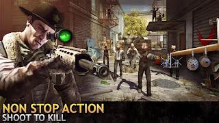 تحميل لعبة Last Hope Sniper مهكرة من ميديا فاير