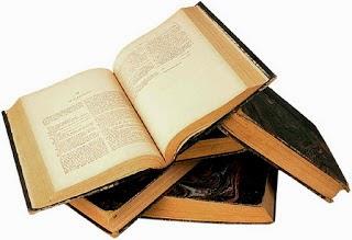 Hasil gambar untuk kitab pesantren