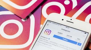 Instagram'ın Bitmeyen Yenilikleri