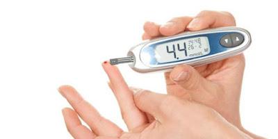 Penyebab Gula Darah Tinggi Yang Perlu Kita Ketahui