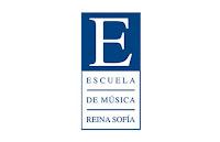 Escuela Reina Sofía