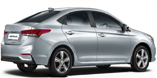 buy-hyundai-verna-to-be-launches-paramnews-details-specification