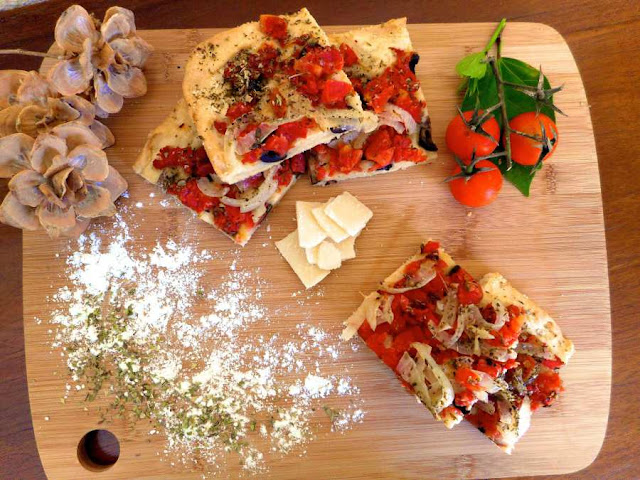 receta-de-pizza-siciliana