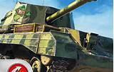 World Of Tanks Blitz V2.7.0.344 Apk