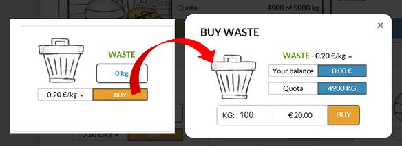 Gana dinero reciclando en RecyClix, empresa seria sí paga