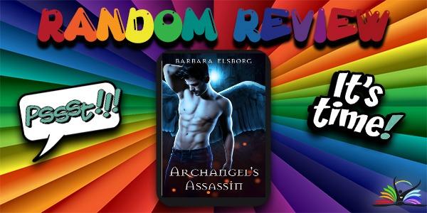 Archangel s kiss goodreads giveaways