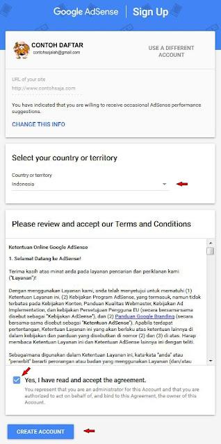 daftar-google-adsense