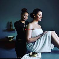 Sameea Bangera Cute Indian Instagram Model Stunning Pics in  Bikini ~  Exclusive 050.jpg