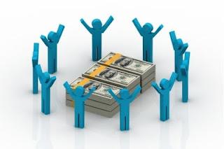 Veja os investimentos mais comuns no mercado financeiro para sua carteira e minhas opiniões sobre bitcoins e a tríade rentabilidade, risco e liquidez.
