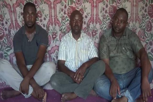 nigerian army lies nnpc boko haram