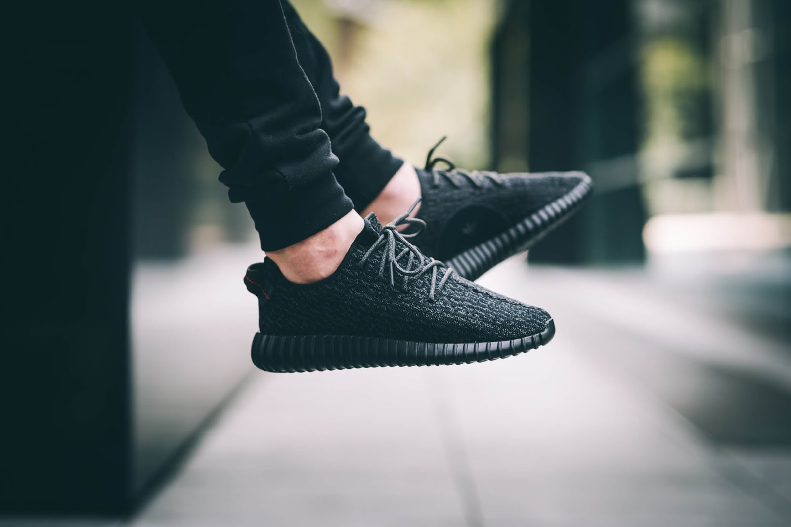 Adidas Yeezy Boost 350 Chile