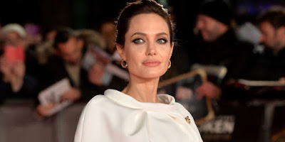 jolie-might-star-in-murder-on-orient-express