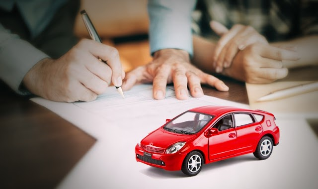 How to know your suitable car insurance's price according to Facebook posts