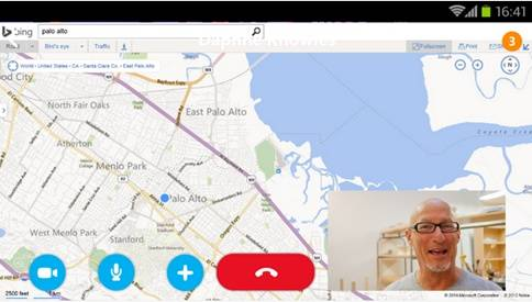 Aplikasi Video Call Android Terbaik