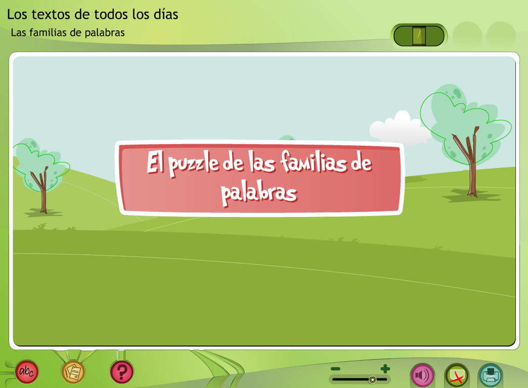 http://www.educa.jcyl.es/educacyl/cm/gallery/recursos_odes/2007/lengua/lc007_es//lc007_oa01_es/index.html