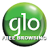 Glo N0.0kb Unlimited Free Browsing still working with AnonyTun VPN