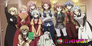 Akuma-no-Riddle-Episode-2-Subtitle-Indonesia