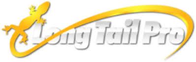 longtrail- mcrlogitech