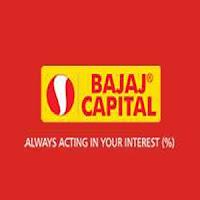 Bajaj Capital Walkin Drive