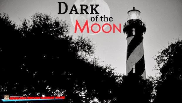 St. Augustine Lighthouse, Tempat Paling Berhantu di Amerika