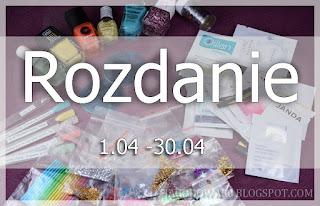 http://jagodowa00.blogspot.com/2017/04/wiosenne-rozdanie.html