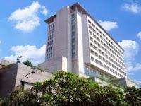 Bidakara Hotel Jakarta