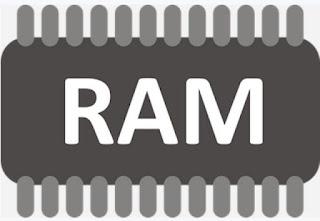 RAM yang Besar Dapat Mengatasi Hp yang Lemot Menjadi Kencang