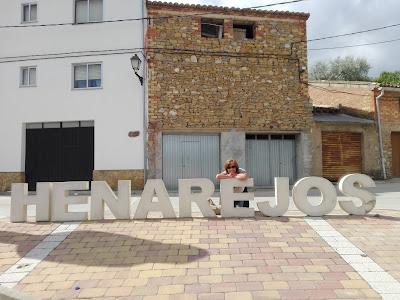 Imagen Henarejos