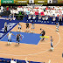 How to Download PBA 2K for Android