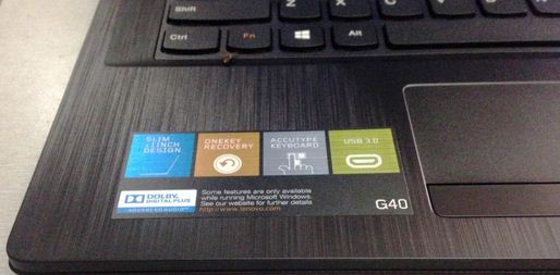 cara installer windows 8 di lenovo g405