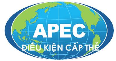 dieu-kien-cap-the-apec